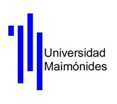 Acuerdo Universidad Maimónides