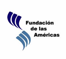 Acuerdo Fundación de las Américas