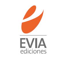 Acuerdo Evia Ediciones
