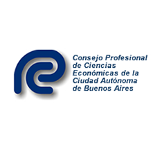 Acuerdo Consejo Profesional de Ciencias Económicas de la CABA