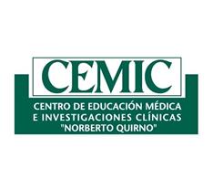 Acuerdo CEMIC