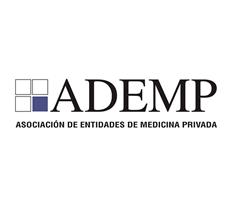 Acuerdo Asociación de Entidades de Medicina Privada