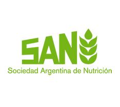 Acuerdo Sociedad Argentina de Nutrición