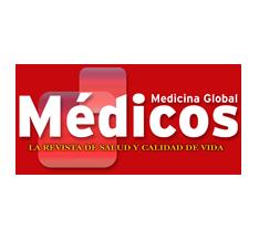 Acuerdo Medicos - Medicina Global