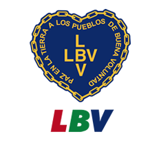 Acuerdo LBV