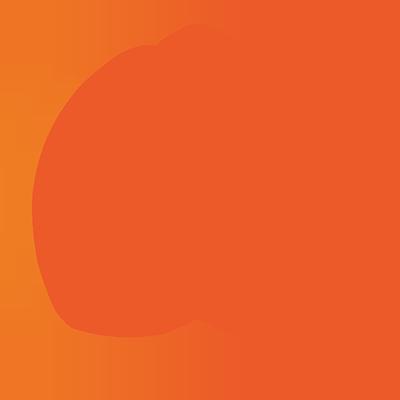 pulmonares